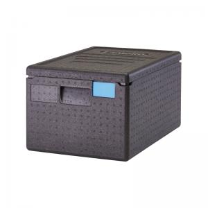 CAMBRO termobox GN 1/1 200 mm